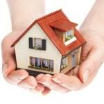 Tips Mencari Kontrakan Rumah di Klaten