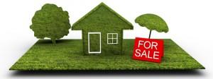 Tips Menjual Rumah di Klaten