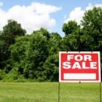 Tips Menjual Tanah di Klaten