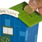 Bisnis Properti Tanpa Hutang Bank, Mungkinkah?