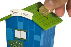 Bagaimana Cara Membeli Rumah Tanpa Menyicil ke Bank