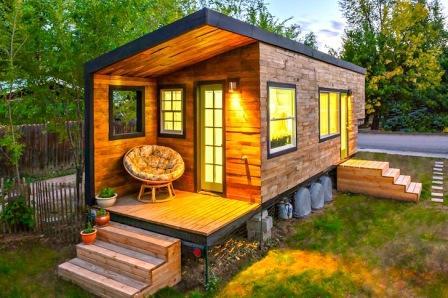 Cara Mendapatkan Rumah dengan Harga Sangat Murah
