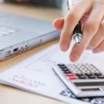 Cara Menghitung RAB (Rencana Anggaran Belanja) Rumah