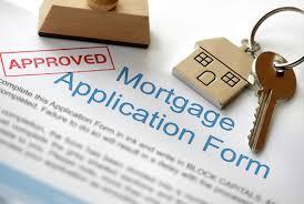 Syarat Mengajukan KPR untuk Membeli Rumah