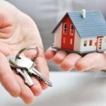 Tips Membeli Rumah di Klaten