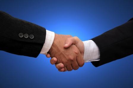 Tips Penting Agar Deal Negosiasi dengan Penjual Rumah