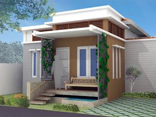 Desain-Rumah-Tumbuh