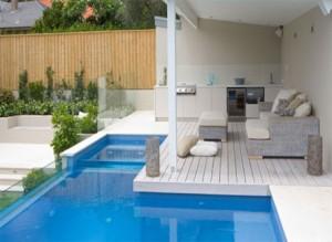 desain-kolam-renang-rumah-minimalis-685