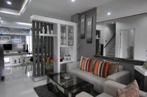 Contoh Desain Sekat Rumah Minimalis-1