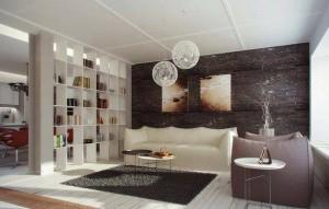 Contoh Desain Sekat Rumah Minimalis-2