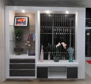Contoh Desain Sekat Rumah Minimalis-3