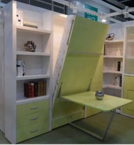 Inspirasi Furnitur Multifungsi Patut Dicoba-1