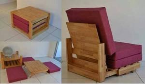 Inspirasi Furnitur Multifungsi Patut Dicoba-3