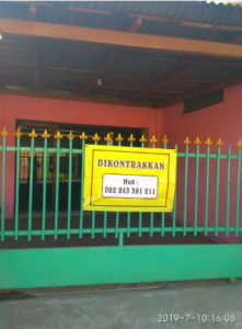 Screenshot_2019-07-13 Dikontrakkan Kios Klaten Lokasi Strategis